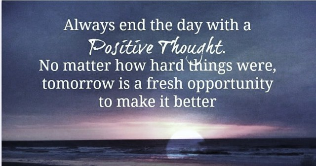 always-end-the-day-with-a-positive-thought