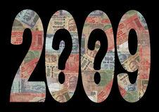 economic-uncertainty-2009-7689131