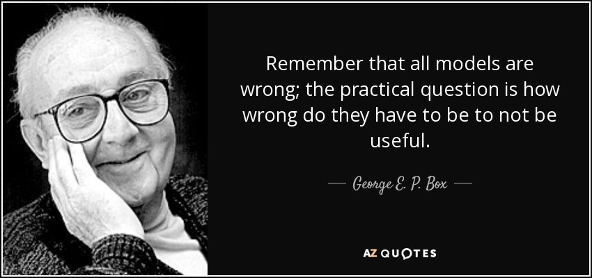 quote-remember-that-all-models-are-wrong-the-practical-question-is-how-wrong-do-they-have-george-e-p-box-72-4-0403