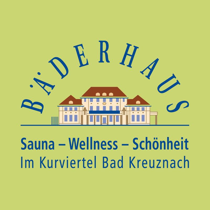 baederhaus