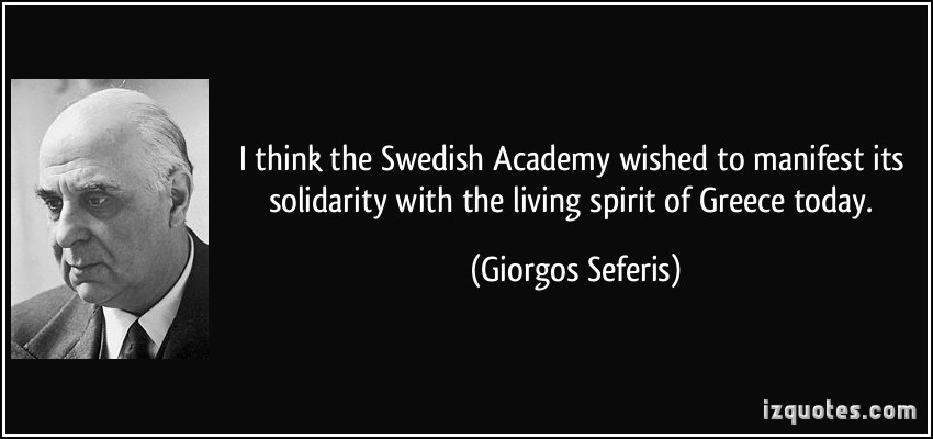 quote-i-think-the-swedish-academy-wished-to-manifest-its-solidarity-with-the-living-spirit-of-greece-giorgos-seferis-166745