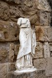 sculpture-ancient-bath-salamis-northern-part-cyprus-29773970