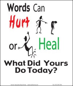 words-hurt-or-heal